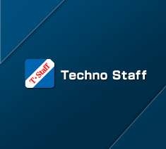 TECHNO STAFF